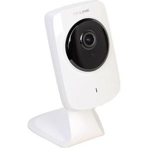 Облачная HD-камера TP-LINK NC210 cheap 6 inch hd 800 480 peg tm060rbh01 newman s6000tv gps display with tp