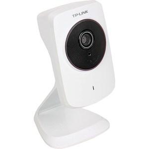 Облачная HD-камера TP-LINK NC220