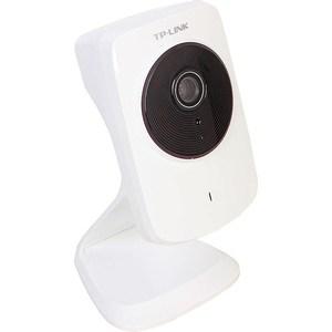 Облачная HD-камера TP-LINK NC230 cheap 6 inch hd 800 480 peg tm060rbh01 newman s6000tv gps display with tp