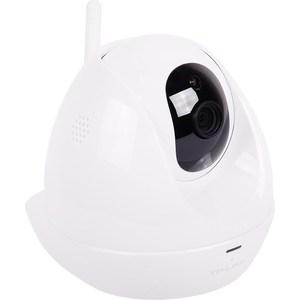 Облачная HD-камера TP-LINK NC450