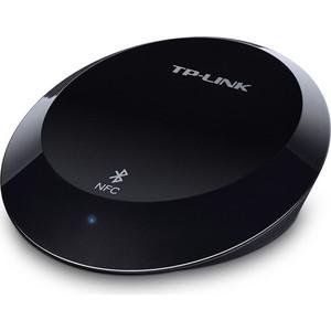 Музыкальный Bluetooth-адаптер TP-LINK HA100 адаптер tp link ha100 музыкальный bluetooth ресивер