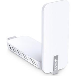 Усилитель сигнала TP-LINK TL-WA820RE принт сервер tp link tl ps110p