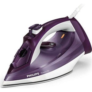 Утюг Philips GC2995/30 утюг philips gc9315 30