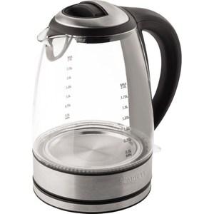 Чайник электрический Scarlett -EK27G18