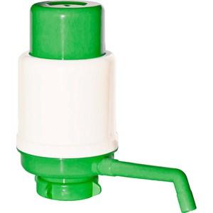 Aqua Work Дельфин ЭКО, зеленая (помпа)