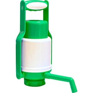 Aqua Work Дельфин ЭКО+, зеленая (помпа)