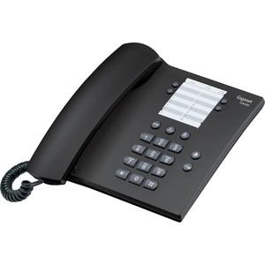 Проводной телефон Gigaset DA100 телефон проводной gigaset openstage 40 t lava black