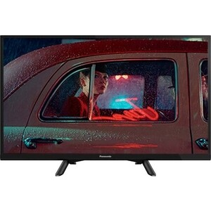 LED Телевизор Panasonic TX-32ESR500 led телевизор panasonic tx 43dr300zz