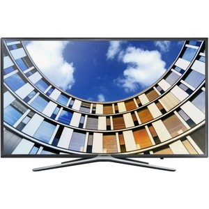 LED Телевизор Samsung UE32M5503 led телевизор erisson 40les76t2