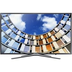 LED Телевизор Samsung UE49M5503 led телевизор samsung ue 49 m 5503 auxru