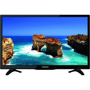 LED Телевизор Erisson 24LEA20T2SM  цена и фото