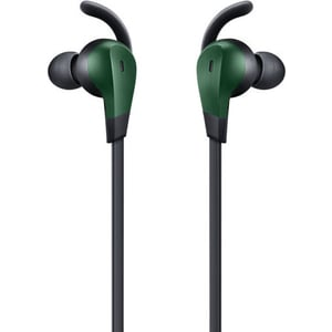 Фото - Наушники Samsung Earphones Advanced ANC green (EO-IG950BGEGRU) наушники samsung level in anc white eo ig930bwegru