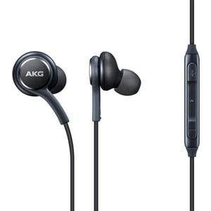 Наушники Samsung Earphones Tuned by AKG titan (EO-IG955BSEGRU) наушники akg k518 черный
