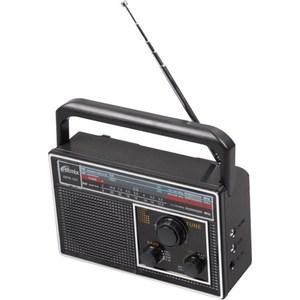 купить Радиоприемник Ritmix RPR-191 недорого