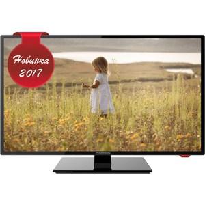 LED Телевизор Thomson T19RTE1060 led телевизор thomson t24e12dhu 01w