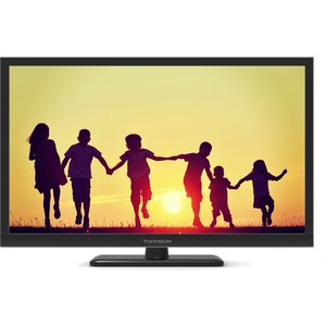 LED Телевизор Thomson T24RTE1080 50pcs bta12 600b bta12 triac sgs thomson 600v 12a