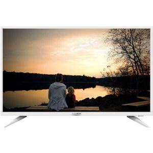 LED Телевизор Thomson T32RTE1011 led телевизор thomson t49d23sfs 01s