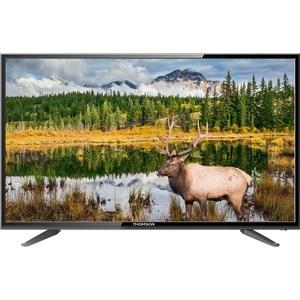 LED Телевизор Thomson T39RSE1050 led телевизор thomson t24e12dhu 01w