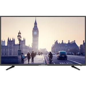 LED Телевизор Thomson T43FSE1010 телевизор 43 thomson t43d19sfs 01w