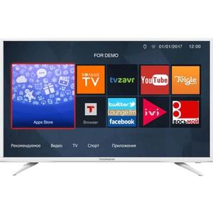 LED Телевизор Thomson T43FSL5031 телевизор thomson t43d19sfs