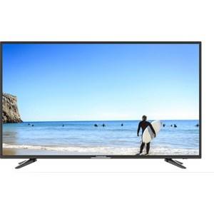 LED Телевизор Thomson T49FSE1100 led телевизор thomson t49d23sfs 01s