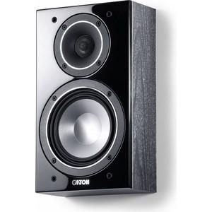 Настенная акустика Canton Chrono 511 black настенная акустика canton pro xl 3 white