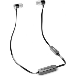Наушники FOCAL Spark Wireless black