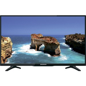 LED Телевизор Erisson 32LEA20T2 SM led телевизор erisson 32 led 20 t2