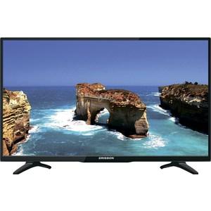LED Телевизор Erisson 39LEA20T2 SM led телевизор erisson 32les76t2