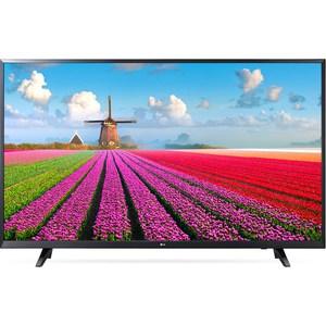 LED Телевизор LG 49LJ540V lg lb645129t1
