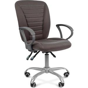 Кресло Chairman 9801 Эрго серый chairman chairman 421