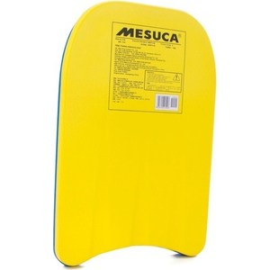 Доска для плавания Mesuca JF-101 картридж nv print q7516a для hp lj 5200 5200dtn 5200l 5200tn 5200n 5200lx