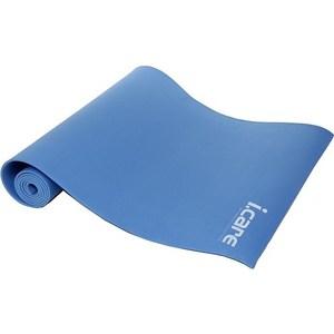 Коврик для фитнеса-йоги Joerex AJBD50504 гантели для фитнеса joerex 1 5кг jbo50509 2шт