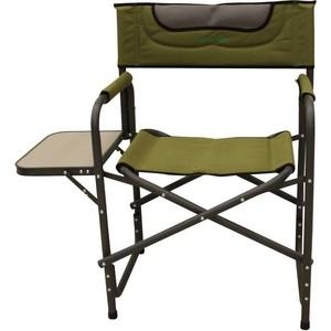 Кресло Green Glade 1202 туристическое