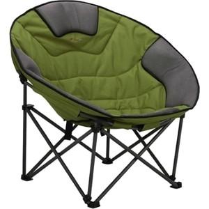 Фотография товара кресло Green Glade 2307 туристическое (742138)