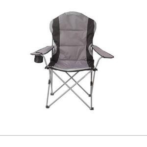 Кресло Green Glade M2325 green glade 1099