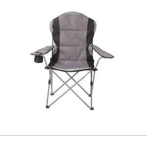 Кресло Green Glade M2325