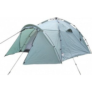 Палатка Campack Tent Alpine Expedition 3, автомат yingtouman outdoor 3 5 person big family tent camping hiking tent camping accessories quick automatic opening