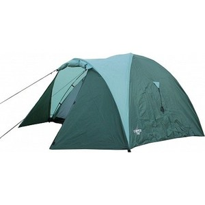 Палатка Campack Tent Mount Traveler 2 yingtouman outdoor 3 5 person big family tent camping hiking tent camping accessories quick automatic opening