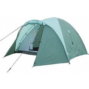 Палатка Campack Tent Mount Traveler 4 4 season outdoor automatic tent camping 5 6 persons double layer family tents waterproof beach large camping tent automatic