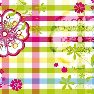 Фотообои Komar Mix and Match (2-905) (1,84х1,27 м) (2-905) small beginnings mix and match