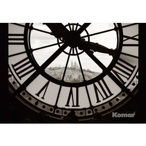 Фотообои Komar Moments (1,84х1,27 м) (1-609) цены