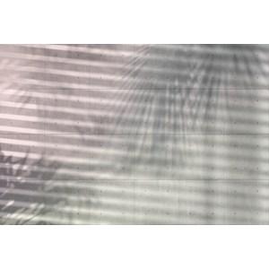 Фотообои Komar Shadow (3,68х2,48 м) (XXL4-059) фотообои komar la maison 3 68х2 48 м xxl4 034