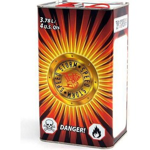 Топливо SpeedStorm Топливо SpeedStorm 20% 3,8 литра топливо длябио камина в алматы