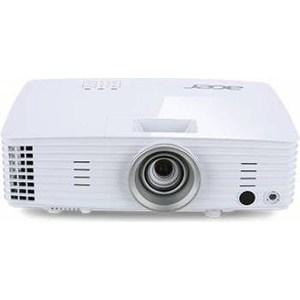 проектор acer k335 Проектор Acer H6518BD