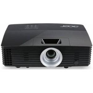 Проектор Acer P1385WB проектор acer c200