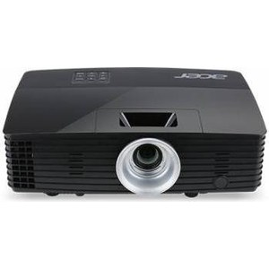 Проектор Acer P1385WB цена