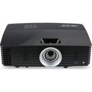 Проектор Acer P1623 проектор