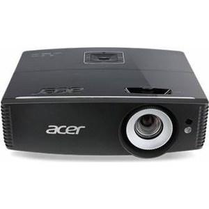 проектор acer k335 Проектор Acer P6200