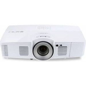 Проектор Acer V7500 проектор acer k335